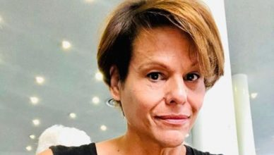 Alexandra Billings age