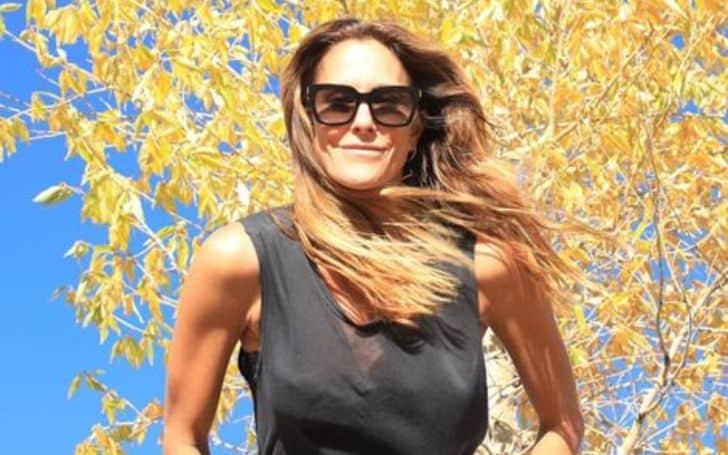 Cristina Greeven Cuomo age