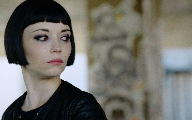 Marama Corlett Career Maleficent Boyfriend Net Worth Marama corlett was born in valletta, malta. marama corlett career maleficent