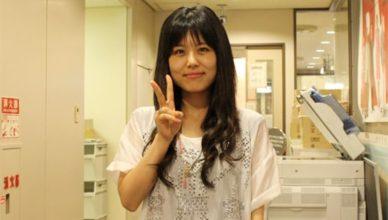 Miyuki Sawashiro net worth