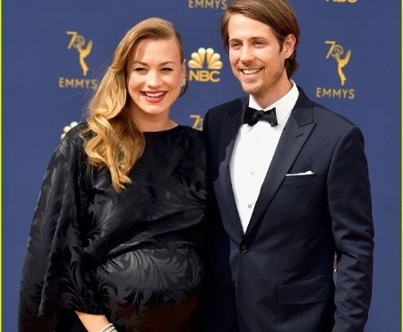 Tim Loden Age Height Career Wife Marriage Kid Net Worth Wikipedia information / bio profile. tim loden age height career wife