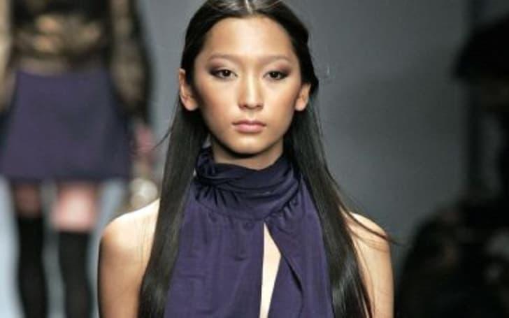 Anne Watanabe net worth