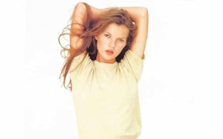 Heidi Bivens age