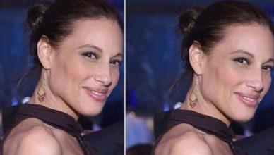 Marisol Maldonado age