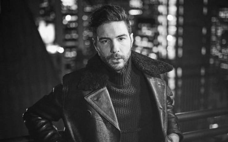 Tahar Rahim net worth