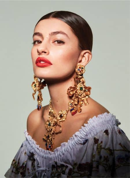 diana silvers age height parents model hope dating net worth diana silvers age height parents