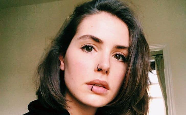 Genevieve Gaunt, wiki, bio