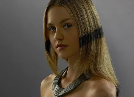 Isabelle Cornish, career