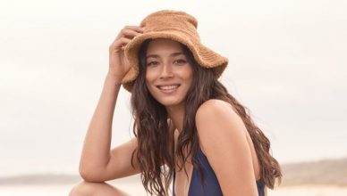 Jessica Gomes net worth