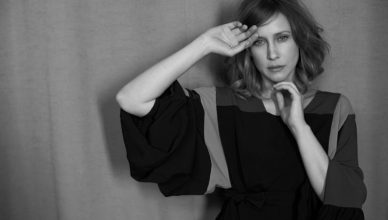 Vera Farmiga net worth