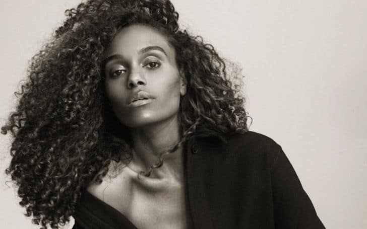 Gelila Bekele net worth