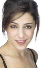 Christina Broccolini age