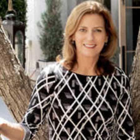 Ingrid Quinn age