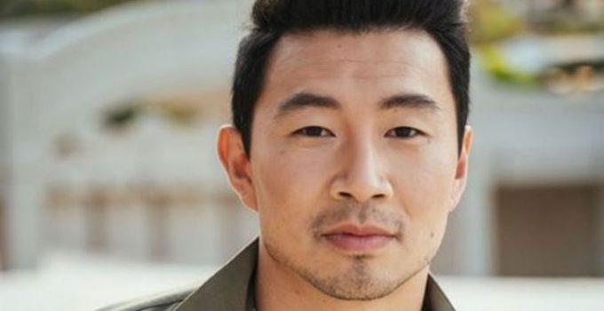 Simu Liu age