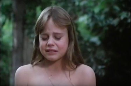 Dana Hill (1964 - 1996) Played Audrey Griswold in the ... |Fallen Angel Dana Hill