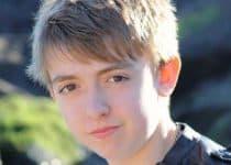 Jack Scanlon age