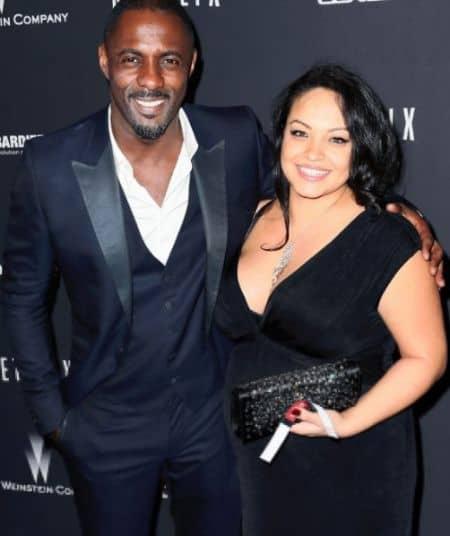 Sonya Nicole Hamlin husband and divorce