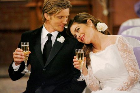 Amelia Heinle movies and tv shows