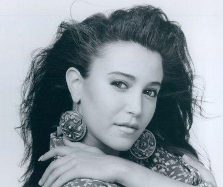 Leslie Bega career