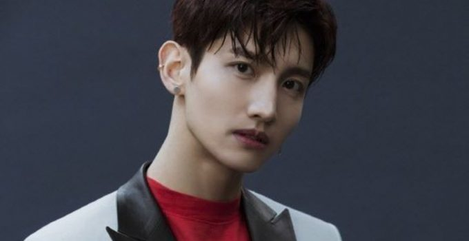 TVXQ's Changmin is getting married
