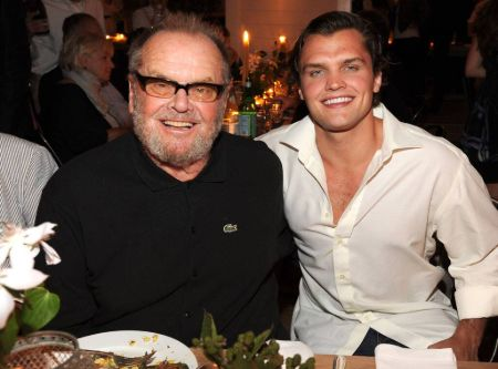 Ray Nicholson Jack Nicholson Movies Girlfriend Net Worth Any director would be happy to make one masterpiece in his or her career, but filmmaker martin scorsese has several. ray nicholson jack nicholson movies