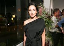 Cindy Vela age