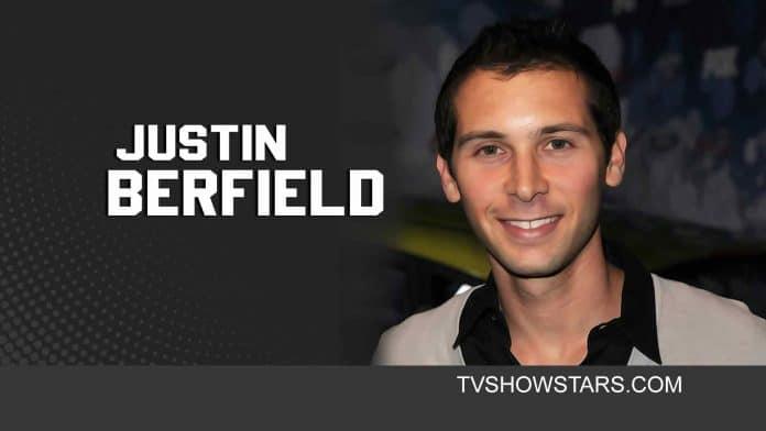 Berfield