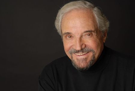 Hal Linden net worth