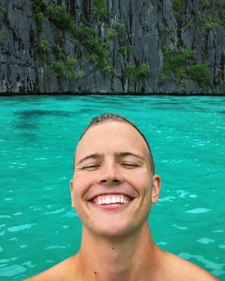 Jerome Jarre net worth