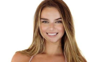 Lauren Hanley net worth