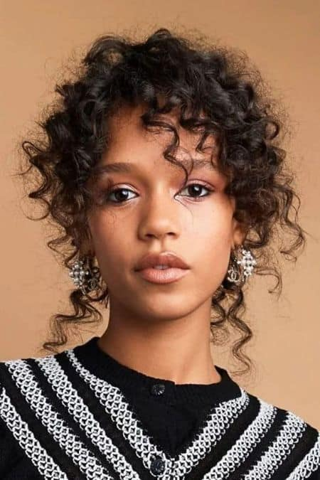 Taylor Russell age