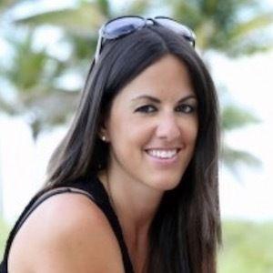 Claudia Romani.